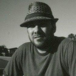 Jeff Soto
