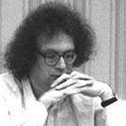 Jon Speelman