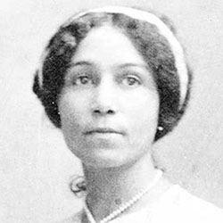 Annie Bethel Spencer