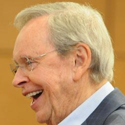 Charles Stanley