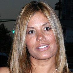 Brenda K. Starr