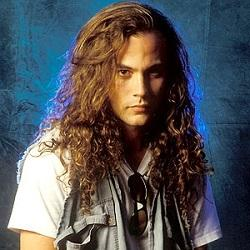 Mike Starr