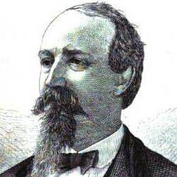 Jacob H. Stewart