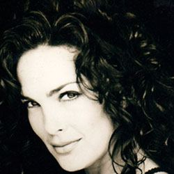 Julie Strain