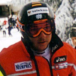 Fritz Strobl