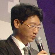 Ji Suk-jin