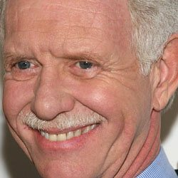 Chesley Sully Sullenberger