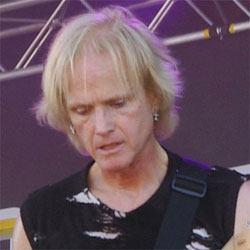 Frankie Sullivan