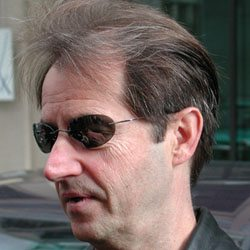 Garry Tallent