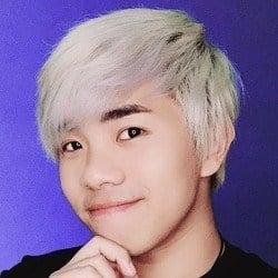 Jianhao Tan
