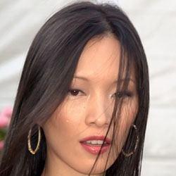Ling Tan