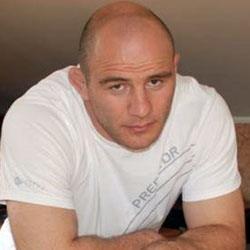 Artur Taymazov