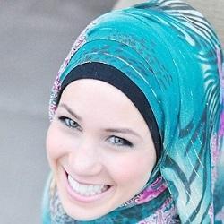 Nora Tehaili
