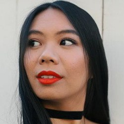 Cindy Thai