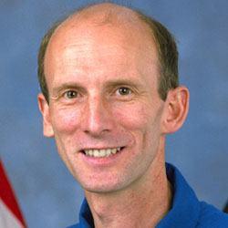 Gerhard Thiele