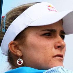 Alexis Thompson