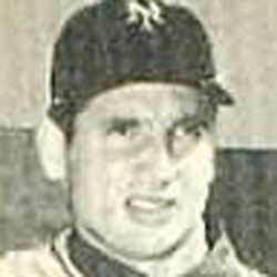Bobby Thomson