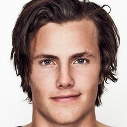 Sven Thorgren