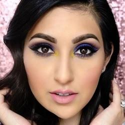 Yasmin Torres