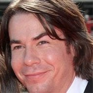 Jerry Trainor