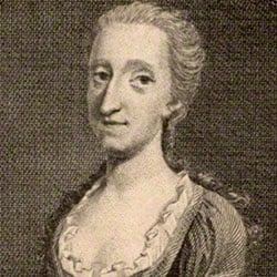 Image result for catharine trotter cockburn