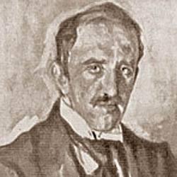 Paolo Troubetzkoy