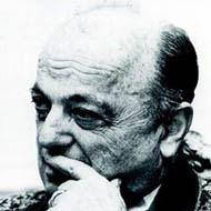 Clifford Truesdell