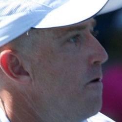 Kevin Ullyett