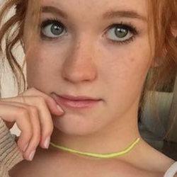 Megan Umansky
