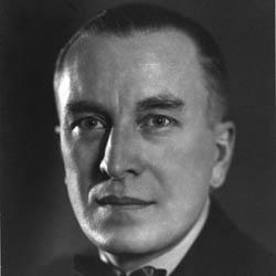 Juozas Urbsys