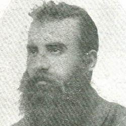 Hristo Uzunov