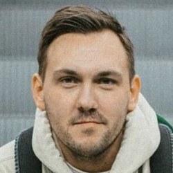 Dennis Vareide