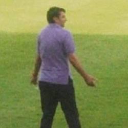 Diego Vasquez