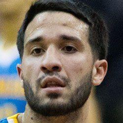 Greivis Vasquez