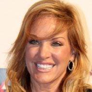 Jill Vertes