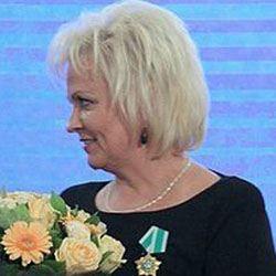 Anne Veski