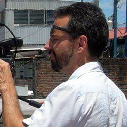 Marcos Villatoro