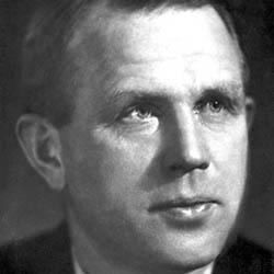 Artturi Ilmari Virtanen