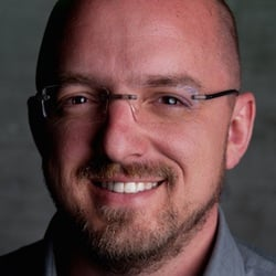 David Vonderhaar