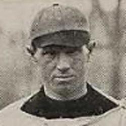 Wallace Wade