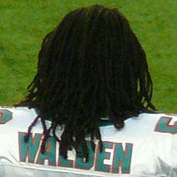 Erik Walden