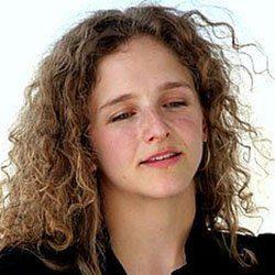 Abigail Washburn