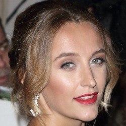 Tiffany watson age