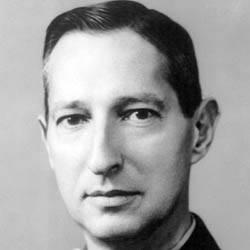 Mark W. Clark