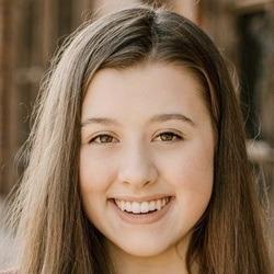 Gabrielle Weiss