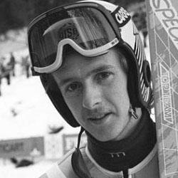Jens Weissflog