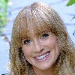 Sara Westbrook