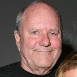Michael Westmore