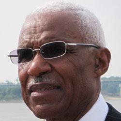 AC Wharton Jr.