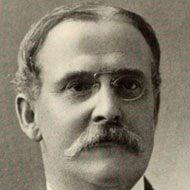 Benjamin Ide Wheeler